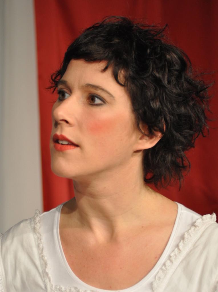 Portrait Isabelle für Vita-Seite-geschnitten