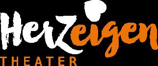 logo_herzeigen