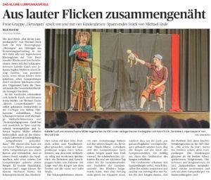 LKZ_0605_Neckartal_geschnitten.